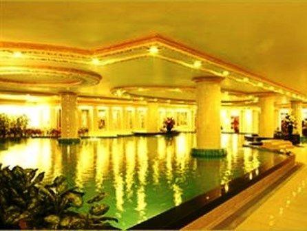 هتل آدریاتیک پالاس