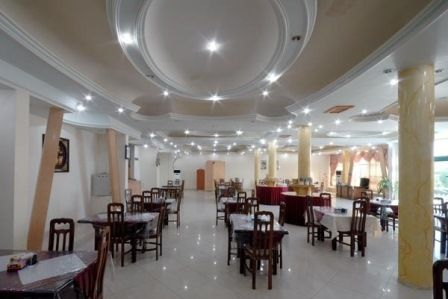 Image result for هتل قائم کیش